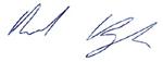 amanda-kaczmarek-signature